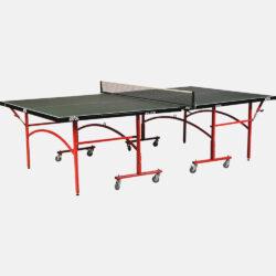 Προσφορά από το Cosmossport σε STAG  - Stag Τραπέζι Ping Pong Elite 274 X 152.5 X 76 Cm (5217800001_17029) - DealFinder.gr