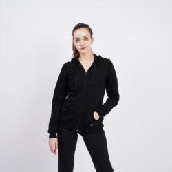 Προσφορά από το Cosmossport σε Target  - Target Γυναικεία Ζακέτα (9000048559_001) - DealFinder.gr