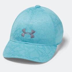 Προσφορά από το Cosmossport σε Under Armour  - Under Armour Play Up Παιδικό Καπέλο (9000071622_51114) - DealFinder.gr