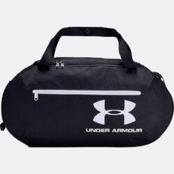 Προσφορά από το Cosmossport σε Under Armour  - Under Armour Roland Duffle Duffel Bag Τσάντα Γυμναστηρίου (9000071614_50724) - DealFinder.gr