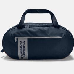 Προσφορά από το Cosmossport σε Under Armour  - Under Armour Roland Duffle Duffel Bag Τσάντα Γυμναστηρίου (9000071621_51113) - DealFinder.gr