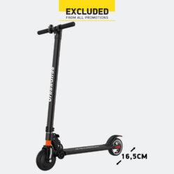 Προσφορά από το Cosmossport σε Urban Glide  - Urban Glide Ride62S Ηλεκτρικό Scooter 4.000 mAh (9000061001_5566) - DealFinder.gr