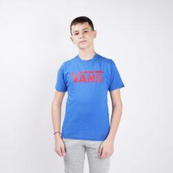 Προσφορά από το Cosmossport σε vans  - Vans Classic Sodalite Παιδικό T-Shirt (9000069078_1906) - DealFinder.gr