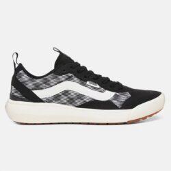 Προσφορά από το Cosmossport σε vans  - Vans Ultrarange Exo Women's Shoes (9000049068_44496) - DealFinder.gr