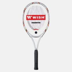 Προσφορά από το Cosmossport σε Wish  - Wish ΡΑΚΕΤΑ TENNIS GRAPHITE+ALU 280gr 104SQ (3036600223_17029) - DealFinder.gr