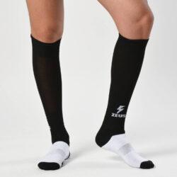 Προσφορά από το Cosmossport σε ZEUS  - Zeus Calza Energy Ανδρικές Κάλτσες για Ποδόσφαιρο (9000017008_35369) - DealFinder.gr