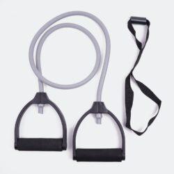 Προσφορά από το Cosmossport σε ZEUS  - ZEUS Fitness Tube (Λαστιχο Αντιστασησ) Hard (9000070245_1634) - DealFinder.gr