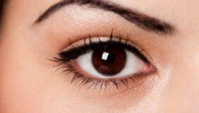 Προσφορά Deal από το Bodydeals - Μακιγιάζ Φρυδιών Ηλιούπολη - 89€ από 300€ (Έκπτωση 70%) για Μόνιμο Μακιγιάζ Προσώπου σε Φρύδια ή Άνω Γραμμή Ματιών-Eyeliner ή Άνω-Κάτω Γραμμή Ματιών ή Γραμμή Χειλιών και Σκίαση, αναδεικνύοντας το πρόσωπο σας με απόλυτη ασφάλεια εύκολα, γρήγορα και ανώδυνα, από το Κέντρο Αισθητικής «VIP» στην Ηλιούπολη!!! - DealFinder.gr