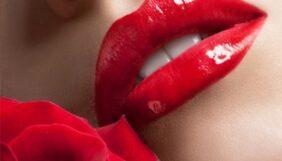 Προσφορά Deal από το Bodydeals - Μακιγιάζ Χειλιών Αργυρούπολη - 90€ από 300€ (Έκπτωση 70%) για Ημιμόνιμο Μακιγιάζ Προσώπου για Περίγραμμα Χειλιών, από το Studio Αισθητικής «Beauty Secret» στην Αργυρούπολη!!! - DealFinder.gr