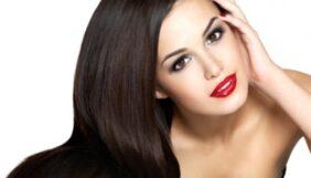 Προσφορά Deal από το Bodydeals - Θεσσαλονίκη Βαφή+Χτένισμα+Θεραπεία Αναδόμησης - 21€ από 70€ (Έκπτωση 70%) για μία Βαφή, ένα Λούσιμο, ένα Χτένισμα και μία Θεραπεία Ενυδάτωσης και Αναδόμησης των μαλλιών Loreal Vitamino Color, από το κομμωτήριο «Hair Shine» στη Θεσσαλονίκη! - DealFinder.gr
