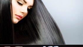 Προσφορά Deal από το Bodydeals - Θεραπεία Λείανσης Mαλλιών Νέα Ιωνία - 45€ από 110€ (Έκπτωση 59%) για μία Θεραπεία Λείανσης των Mαλλιών Nanokeratin Brazilian, από το κομμωτήριο «LS Coiffure» στη Νέα Ιωνία, ακριβώς δίπλα από τον Ηλεκτρικό!!! - DealFinder.gr