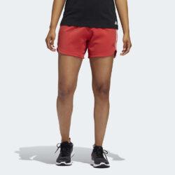 Προσφορά από το Cosmossport σε adidas Performance  - Adidas Perfromance Women's Woven Shorts (9000045101_43464) - DealFinder.gr