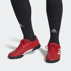 Προσφορά από το Cosmossport σε adidas Performance  - Adidas Copa 20.3 Tf 'mutator Pack' Men's Shoes (9000045914_37115) - DealFinder.gr
