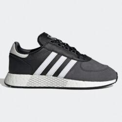Προσφορά από το Cosmossport σε adidas Originals  - adidas Originals Marathon Tech (9000044719_34095) - DealFinder.gr