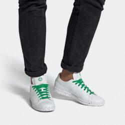 Προσφορά από το Cosmossport σε adidas Originals  - adidas Originals Stan Smith Clean Classics Ανδρικά Παπούτσια (9000060081_10578) - DealFinder.gr