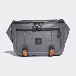 Προσφορά από το Cosmossport σε adidas Originals  - adidas Originals Large Waist Bag (9000045377_28334) - DealFinder.gr