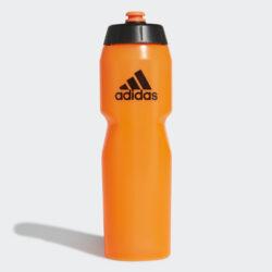 Προσφορά από το Cosmossport σε adidas Performance  - adidas Performance Bottle 0.75 L (9000058035_47302) - DealFinder.gr