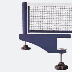 Προσφορά από το Cosmossport σε Amila  - Amila Διχτυ Ping Pong Με Στηριγμα F312 (9000030190_3024) - DealFinder.gr