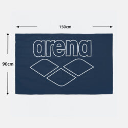 Προσφορά από το Cosmossport σε arena  - Arena Pool Smart Towel (9000050038_29801) - DealFinder.gr