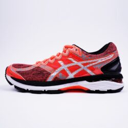 Προσφορά από το Cosmossport σε asics  - Asics GT-2000 4 LITE-SHOW PlasmaGuard Γυναικεία Παπούτσια για Τρέξιμο (9000029799_25751) - DealFinder.gr