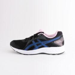 Προσφορά από το Cosmossport σε asics  - Asics Jolt 2 Kids Shoes (9000047096_38332) - DealFinder.gr