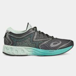 Προσφορά από το Cosmossport σε asics  - Asics NOOSA FF Γυναικεία Παπούτσια Για Τρέξιμο (9000029612_38854) - DealFinder.gr