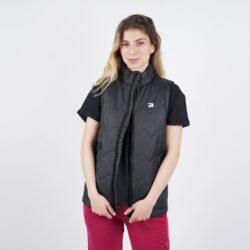 Προσφορά από το Cosmossport σε BODY ACTION  - Body Action Women's Puffy Vest (9000050124_1899) - DealFinder.gr
