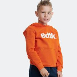 Προσφορά από το Cosmossport σε BODYTALK  - BodyTalk Παιδική Μπλούζα με Κουκούλα (9000059419_3236) - DealFinder.gr