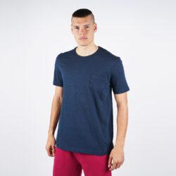Προσφορά από το Cosmossport σε BODYTALK  - Bodytalk Carry Over Men's T-Shirt (9000049226_12855) - DealFinder.gr