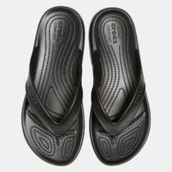 Προσφορά από το Cosmossport σε crocs  - Crocs Classic II Flip Unisex Σαγιονάρες (9000048510_1469) - DealFinder.gr
