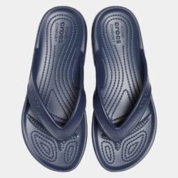 Προσφορά από το Cosmossport σε crocs  - Crocs Classic II Flip Ανδρικές Σαγιονάρες (9000048512_1629) - DealFinder.gr