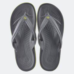 Προσφορά από το Cosmossport σε crocs  - Crocs Crocband Flip | Ανδρική Σαγιονάρα (9000006455_32803) - DealFinder.gr