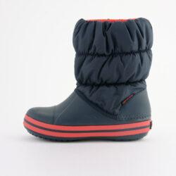 Προσφορά από το Cosmossport σε crocs  - Crocs Winter Puff Boot Kids (10800302638_3345) - DealFinder.gr
