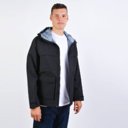 Προσφορά από το Cosmossport σε Dickies  - Dickies Gapville Men's Jacket - Ανδρικό Μπουφάν (9000040692_1469) - DealFinder.gr