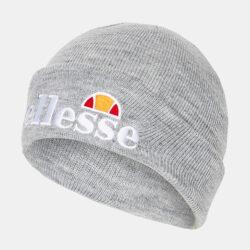 Προσφορά από το Cosmossport σε Ellesse  - Ellesse Velly Γυναικείος Σκούφος (9000065517_6877) - DealFinder.gr