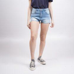 Προσφορά από το Cosmossport σε Emerson  - Emerson Women's Stretch Denim Short Pants (9000059927_48029) - DealFinder.gr