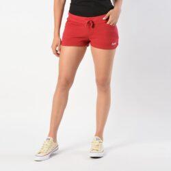 Προσφορά από το Cosmossport σε Emerson  - Emerson Women's Sweat Shorts (2081920886_2081) - DealFinder.gr