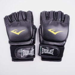 Προσφορά από το Cosmossport σε EVERLAST  - Everlast MMA Grappling Γάντια (3299500002_1469) - DealFinder.gr