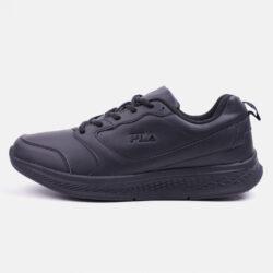 Προσφορά από το Cosmossport σε fila  - Fila Memory Anton Ανδρικά Παπούτσια (9000061235_1469) - DealFinder.gr