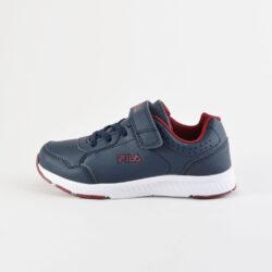 Προσφορά από το Cosmossport σε fila  - Fila Memory Santis V. Leather Παιδικά Παπούτσια (9000036966_35090) - DealFinder.gr