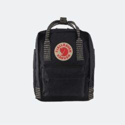 Προσφορά από το Cosmossport σε FJALLRAVEN  - Fjallraven Kanken 7 L | Mini Backpack (30814500964_30606) - DealFinder.gr