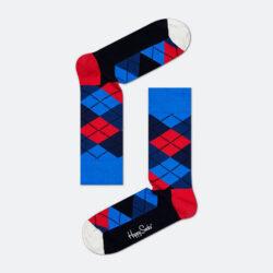 Προσφορά από το Cosmossport σε Happy Socks  - Happy Socks Argyle Sock (3083800310_9688) - DealFinder.gr