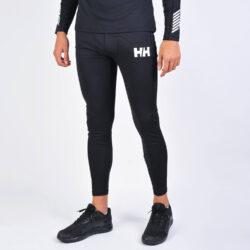 Προσφορά από το Cosmossport σε Helly Hansen  - Helly Hansen Lifa Active Pant (9000042233_1469) - DealFinder.gr