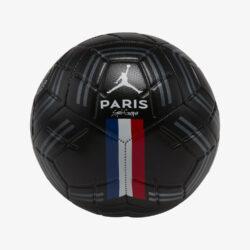 Προσφορά από το Cosmossport σε JORDAN  - Nike Jordan X Psg Strike Ball (9000044279_42710) - DealFinder.gr