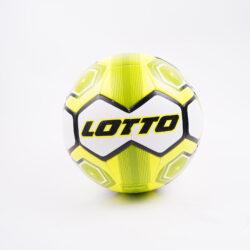 Προσφορά από το Cosmossport σε Lotto  - Lotto Bl Fb 400 5 (9000063947_48874) - DealFinder.gr