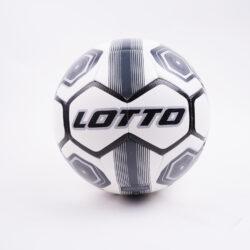 Προσφορά από το Cosmossport σε Lotto  - Lotto Bl Fb 400 5 (9000063949_48876) - DealFinder.gr