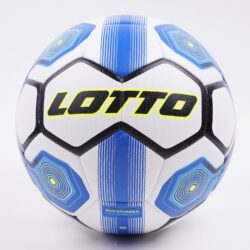 Προσφορά από το Cosmossport σε Lotto  - Lotto Football 400 5 Μπάλα Για Ποδόσφαιρο (9000072152_48014) - DealFinder.gr