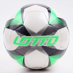Προσφορά από το Cosmossport σε Lotto  - Lotto Football 500 Evo 5 Μπάλα Για Ποδόσφαιρο (9000072148_51259) - DealFinder.gr