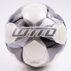 Προσφορά από το Cosmossport σε Lotto  - Lotto Football 500 III 5 Μπάλα Για Ποδόσφαιρο (9000072168_51261) - DealFinder.gr