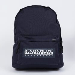 Προσφορά από το Cosmossport σε Napapijri  - Napapijri Hox Unisex Backpack - Large (9000047675_2062) - DealFinder.gr